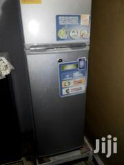 Frigde And Freezer Double Door | Kitchen Appliances for sale in Greater Accra, Ga East Municipal