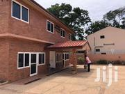 Edifice With Gallery For Offices Or Residence For Rent At OSU Ringway | Houses & Apartments For Rent for sale in Greater Accra, Osu