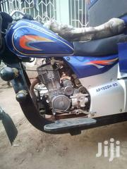 Tricycle Motor | Motorcycles & Scooters for sale in Ashanti, Atwima Nwabiagya