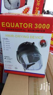 Professional Hair Dryer | Tools & Accessories for sale in Greater Accra, Agbogbloshie