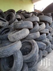 Car Tyres Of All Sizes | Vehicle Parts & Accessories for sale in Greater Accra, Darkuman