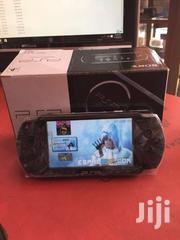 Psp Loaded With Free Games 40 | Video Game Consoles for sale in Greater Accra, Accra Metropolitan
