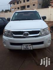 Toyota Hilux | Cars for sale in Greater Accra, Kokomlemle