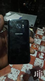 New Samsung Galaxy S7 32 GB Black | Mobile Phones for sale in Upper East Region, Bolgatanga Municipal