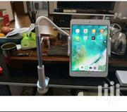 Phones And Tablet Stands | Clothing Accessories for sale in Greater Accra, Akweteyman