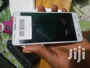 Samsung J5 2016 Screen | Accessories for Mobile Phones & Tablets for sale in Greater Accra, Tema Metropolitan