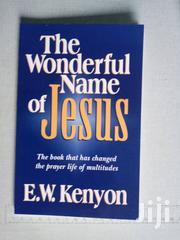 Mrytle Christian Books | Books & Games for sale in Greater Accra, Odorkor