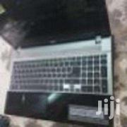 Acer Intel Core I3 3rd Generation | Laptops & Computers for sale in Greater Accra, South Kaneshie
