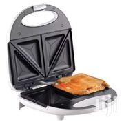 Sandwich Bread Toaster | Kitchen Appliances for sale in Greater Accra, Avenor Area