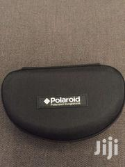 Brand New Polaroid Sunglasses | Clothing Accessories for sale in Greater Accra, Achimota