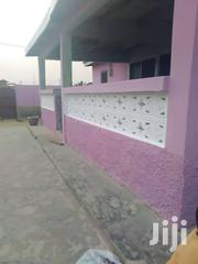 Two Bedroom Self Contain House For Rent In Prampram | Houses & Apartments For Rent for sale in Greater Accra, Tema Metropolitan