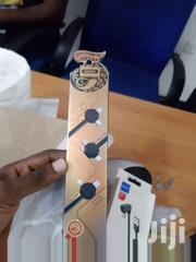 Original 3in1 Rc-066th Charging Cable | Clothing Accessories for sale in Greater Accra, Kotobabi