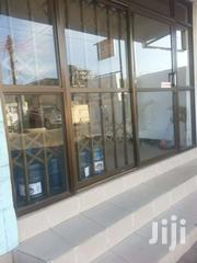 Shop To Rent At Osu | Commercial Property For Rent for sale in Greater Accra, Osu