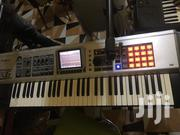 Roland Fantom X6 For Sale At A Cool Price.... Hotcake | Musical Instruments & Gear for sale in Greater Accra, Kwashieman