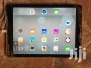 IPAD AIR 2 | Tablets for sale in Greater Accra, Tema Metropolitan