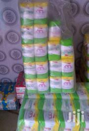 Quality But Affordable Diapers | Baby Care for sale in Greater Accra, North Ridge