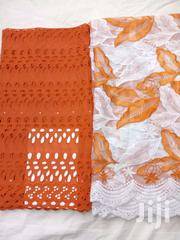 Lace From Uk   Clothing for sale in Greater Accra, Kwashieman