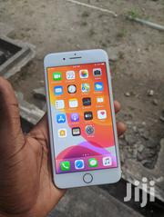 Apple iPhone 7 Plus 128 GB Pink | Mobile Phones for sale in Greater Accra, North Kaneshie