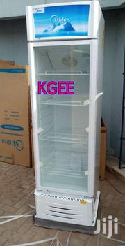 Roller Midea Fridge Fast Freezer Display Model HS 290 | Store Equipment for sale in Greater Accra, Kokomlemle