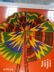 HAND FAN FOR SALE | Clothing Accessories for sale in Greater Accra, Osu