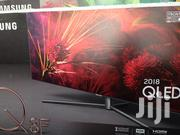 Sumsung and LG Tvs From Uk | TV & DVD Equipment for sale in Greater Accra, Adabraka