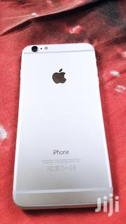 Apple iPhone 6 Plus 64 GB Silver | Mobile Phones for sale in Greater Accra, Accra Metropolitan