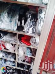 All Types Of Laptop Keyboards   Computer Accessories  for sale in Greater Accra, Adenta Municipal
