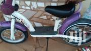Kids Bicycle | Toys for sale in Greater Accra, Achimota