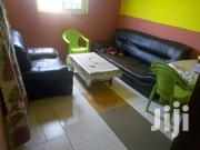 Chamber And Hall Self-contained 350gh | Houses & Apartments For Rent for sale in Greater Accra, Bubuashie