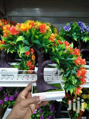 Artificial Flower | Home Accessories for sale in Greater Accra, Accra new Town