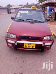 Mazda Demo ( 1 ) | Cars for sale in Central Region, Agona East