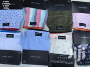 Zara Boxers | Clothing for sale in Greater Accra, Osu