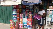 Babies And Adult Diapers   Children's Clothing for sale in Greater Accra, Ga South Municipal