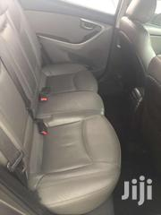 Hyundai Elantra For Sale | Cars for sale in Greater Accra, Teshie-Nungua Estates