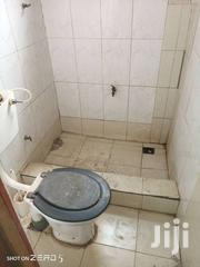 Single Room Self Contain At Dzorwulu | Houses & Apartments For Rent for sale in Greater Accra, Dzorwulu