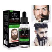 Original Beard Growth Oil | Hair Beauty for sale in Greater Accra, North Kaneshie