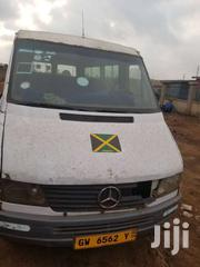 Benz Sprinter | Heavy Equipments for sale in Eastern Region, Asuogyaman