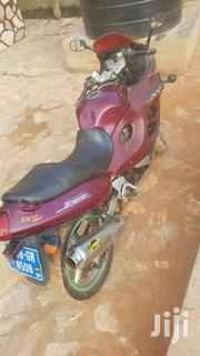 Suzuki Power Bike For Sale At Affordable Price | Motorcycles & Scooters for sale in Greater Accra, Adenta Municipal