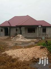House Mansion | Houses & Apartments For Sale for sale in Eastern Region, New-Juaben Municipal