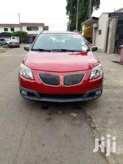 Nice Pontiac Vibe | Vehicle Parts & Accessories for sale in Upper West Region, Nadowli District