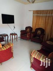 Furnished Chamber And Hall Renting At Abelemkpe | Houses & Apartments For Rent for sale in Greater Accra, Abelemkpe