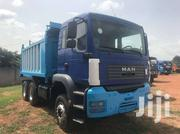 Man TGA Tipper Truck | Trucks & Trailers for sale in Ashanti, Kumasi Metropolitan