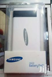 Mobile Power Banks | Accessories for Mobile Phones & Tablets for sale in Greater Accra, Kokomlemle