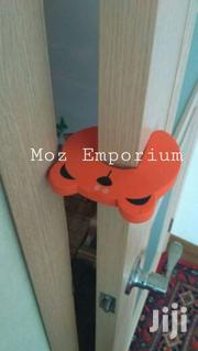 Child Safety Door Stopper   Children's Clothing for sale in Greater Accra, Adenta Municipal