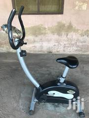 Fitness Gym Bike | Fitness & Personal Training Services for sale in Greater Accra, Alajo