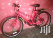 Mountain Bike | Sports Equipment for sale in Greater Accra, Odorkor