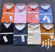 Quality Office Shirts | Clothing for sale in Greater Accra, East Legon