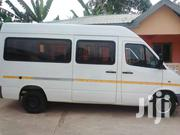 2016 SPRINTER | Cars for sale in Eastern Region, Kwahu West Municipal