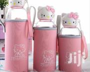 Hello Kitty Water Bottle | Kitchen & Dining for sale in Greater Accra, East Legon