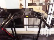 Treadmills Reebok and Dynamix | Sports Equipment for sale in Greater Accra, Accra Metropolitan